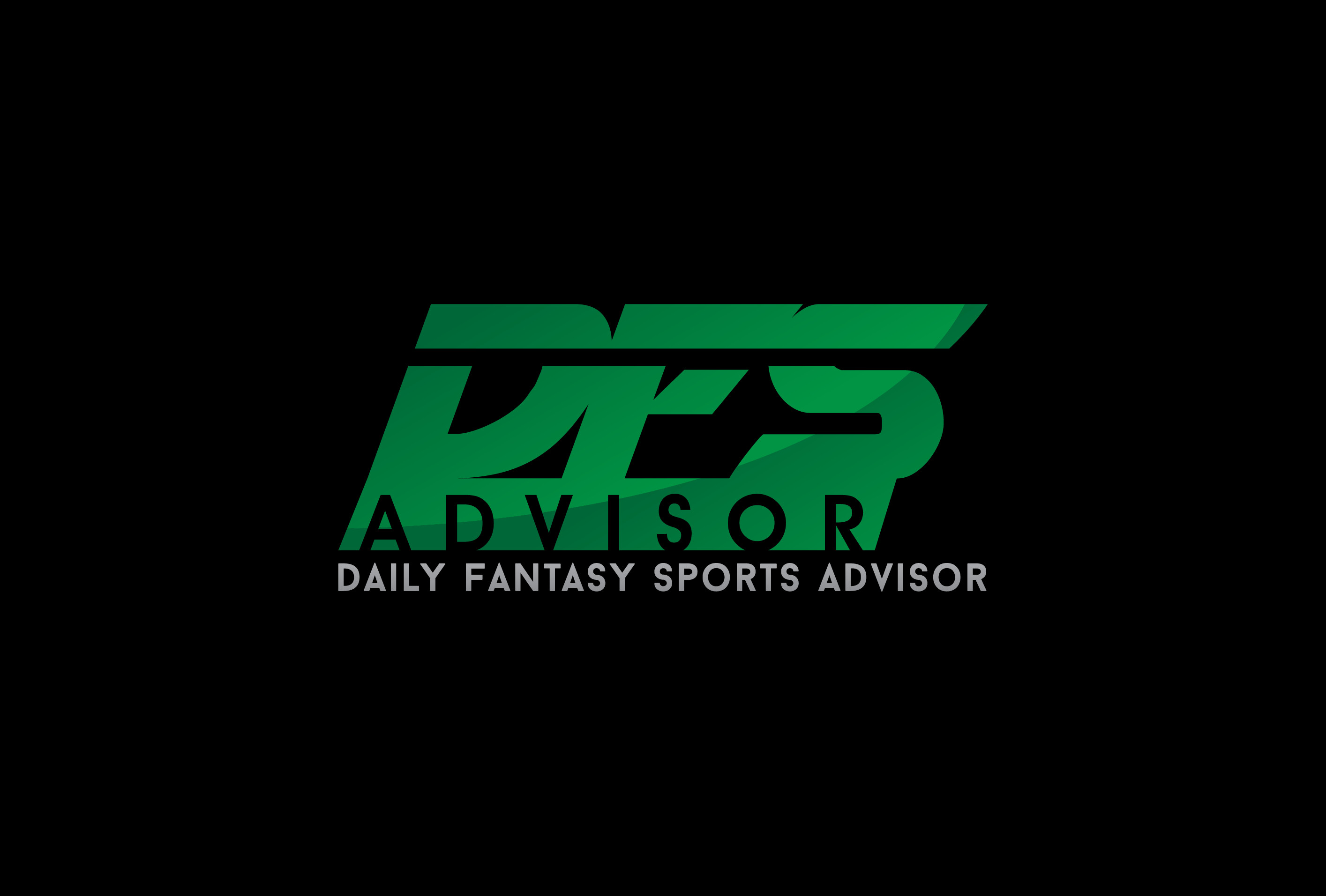 PODCASTS – Daily Fantasy Sports Advisor